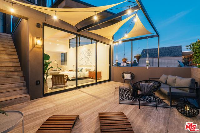 4 Bedrooms, Windward Circle Rental in Los Angeles, CA for $15,000 - Photo 1