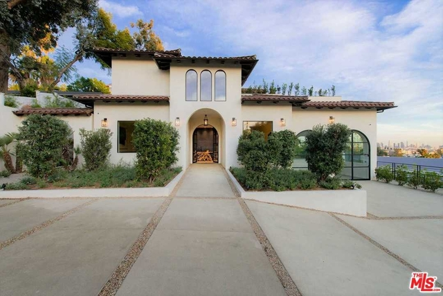 6 Bedrooms, Hollywood Dell Rental in Los Angeles, CA for $34,995 - Photo 2