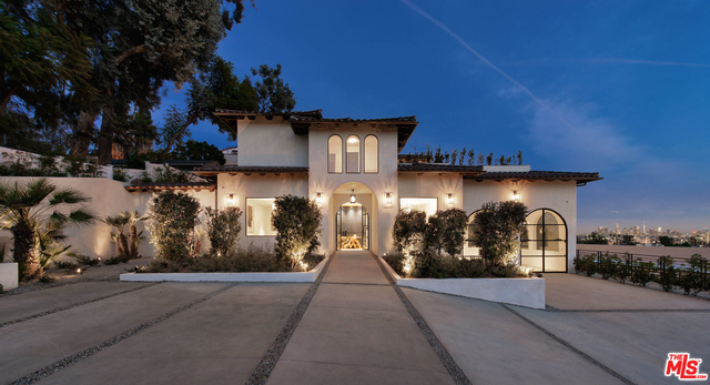 6 Bedrooms, Hollywood Dell Rental in Los Angeles, CA for $34,995 - Photo 1