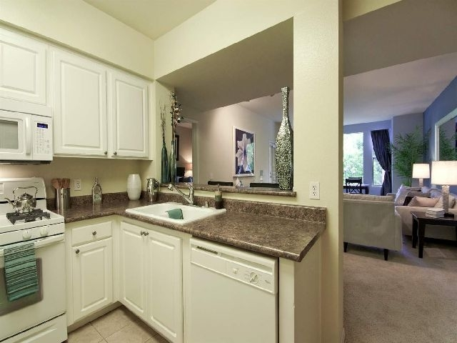 1 Bedroom, Downtown Pasadena Rental in Los Angeles, CA for $2,155 - Photo 2