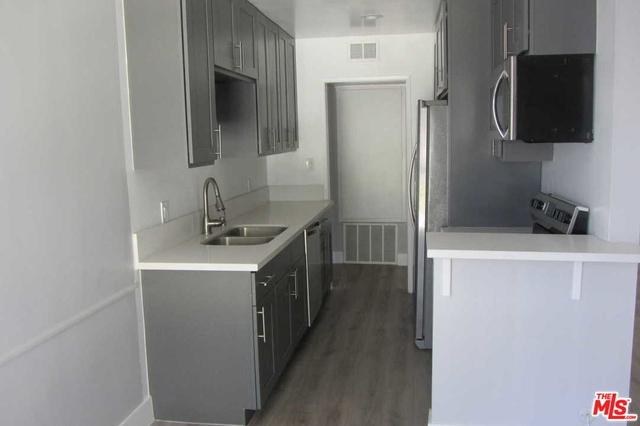 1 Bedroom, South Pasadena Rental in Los Angeles, CA for $2,600 - Photo 1