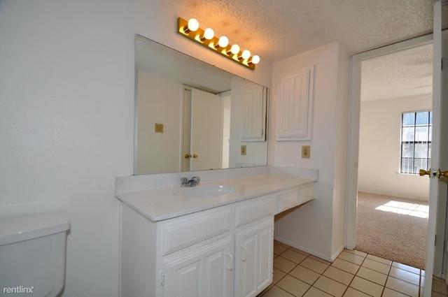 1 Bedroom, Preston Hills Rental in Dallas for $1,283 - Photo 1
