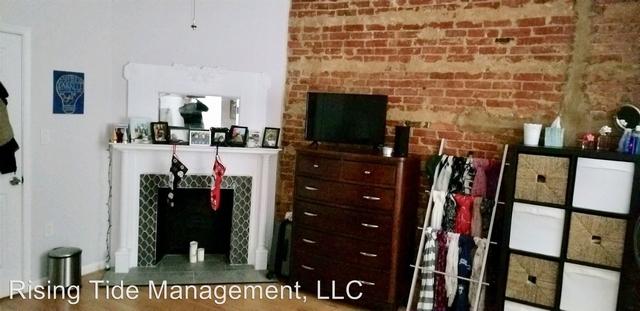 1 Bedroom, Pleasant Plains Rental in Washington, DC for $1,200 - Photo 1