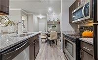 1 Bedroom, Midtown Rental in Houston for $1,450 - Photo 1