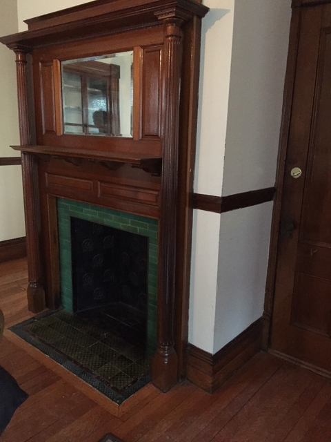 3 Bedrooms, Winter Hill Rental in Boston, MA for $2,700 - Photo 2