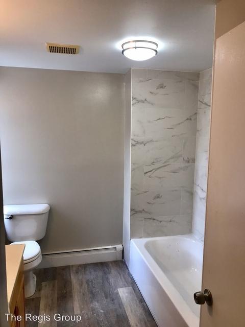 2 Bedrooms, Graduate Hospital Rental in Philadelphia, PA for $1,595 - Photo 2