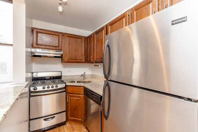 1 Bedroom, Ranch Triangle Rental in Chicago, IL for $1,554 - Photo 1