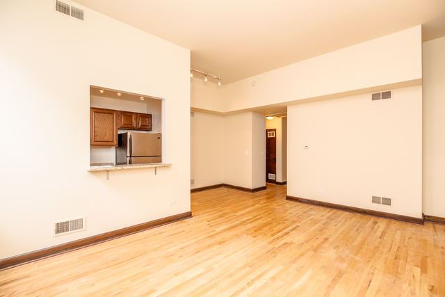 1 Bedroom, Ranch Triangle Rental in Chicago, IL for $1,554 - Photo 2
