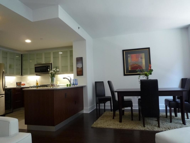 2 Bedrooms, Flatiron District Rental in NYC for $8,100 - Photo 2