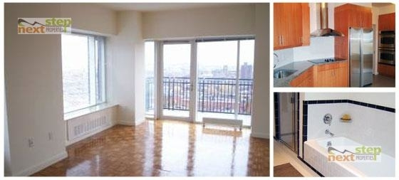 2 Bedrooms, Prudential - St. Botolph Rental in Boston, MA for $7,100 - Photo 2