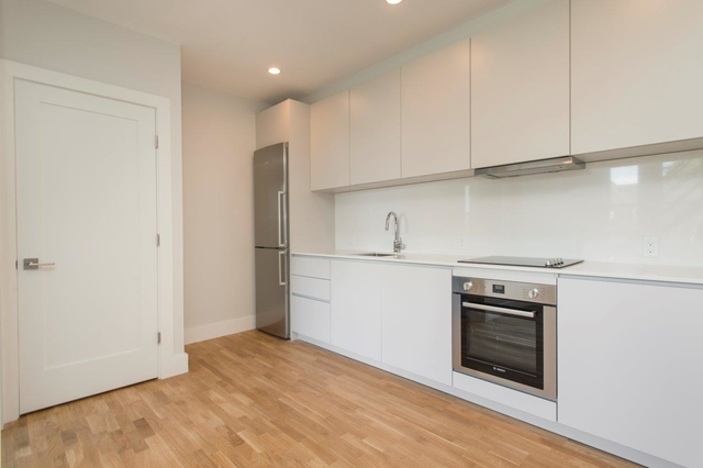1 Bedroom, Spring Hill Rental in Boston, MA for $2,055 - Photo 1