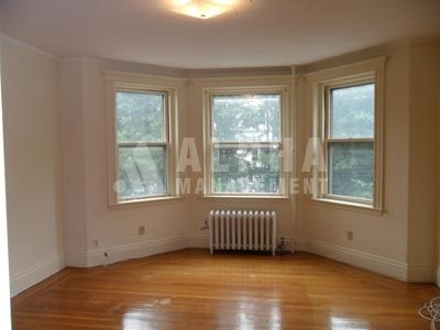 2 Bedrooms, Coolidge Corner Rental in Boston, MA for $3,050 - Photo 1