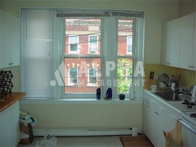 1 Bedroom, Washington Square Rental in Boston, MA for $1,700 - Photo 2