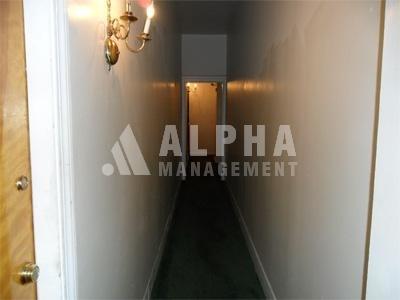 1 Bedroom, Shawmut Rental in Boston, MA for $2,800 - Photo 2
