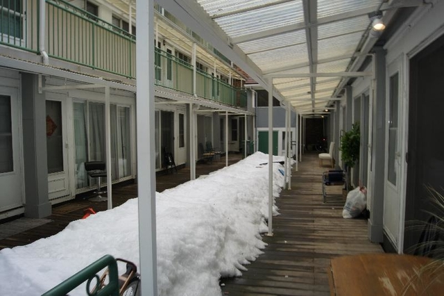 1 Bedroom, Fenway Rental in Boston, MA for $2,300 - Photo 1