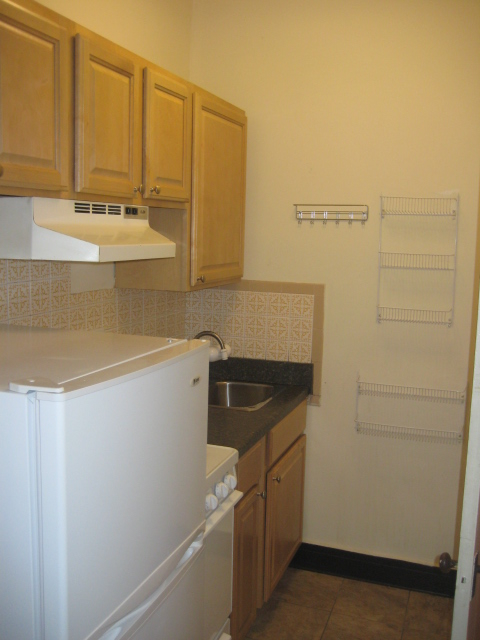 1 Bedroom, Kenmore Rental in Boston, MA for $2,700 - Photo 1