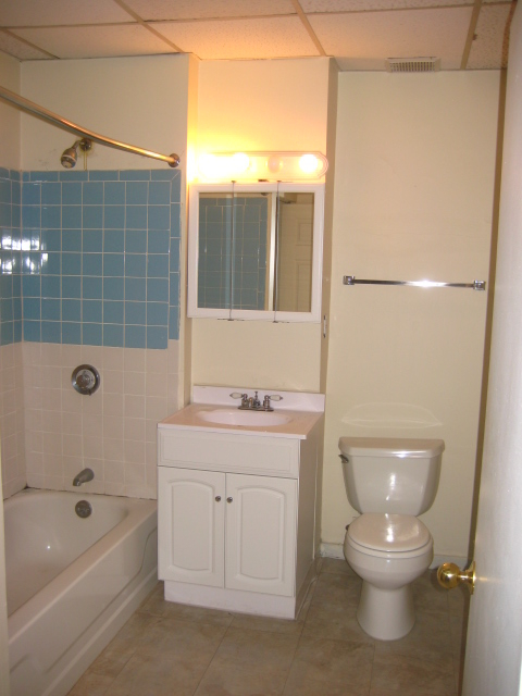 1 Bedroom, Kenmore Rental in Boston, MA for $3,100 - Photo 1