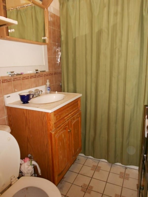 4 Bedrooms, Commonwealth Rental in Boston, MA for $3,600 - Photo 2