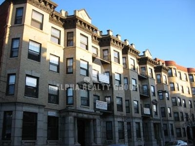 1 Bedroom, Fenway Rental in Boston, MA for $3,150 - Photo 2