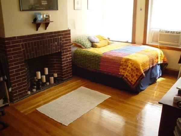 3 Bedrooms, Coolidge Corner Rental in Boston, MA for $3,700 - Photo 2