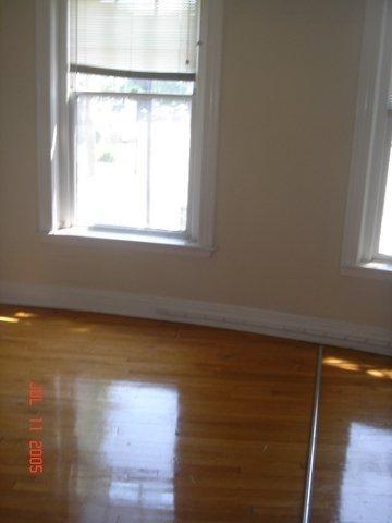 3 Bedrooms, Coolidge Corner Rental in Boston, MA for $3,850 - Photo 2