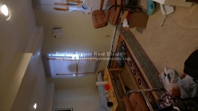 2 Bedrooms, St. Elizabeth's Rental in Boston, MA for $2,050 - Photo 1