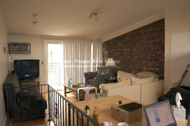 2 Bedrooms, Fenway Rental in Boston, MA for $3,900 - Photo 2