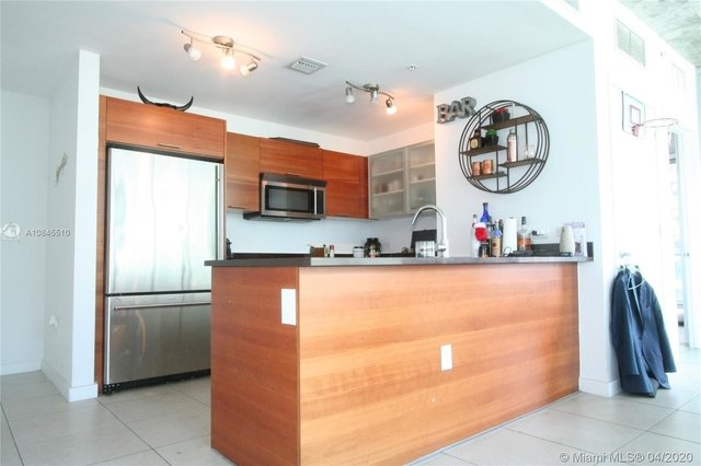 2 Bedrooms, Midtown Miami Rental in Miami, FL for $2,800 - Photo 2