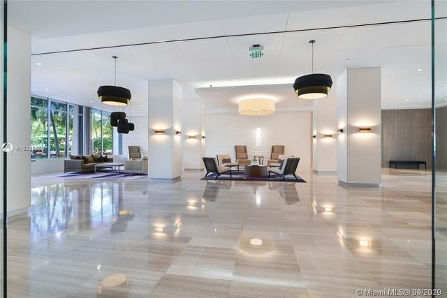 1 Bedroom, Arlen House East Rental in Miami, FL for $1,950 - Photo 2