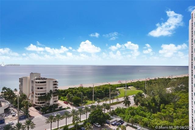 1 Bedroom, Arlen House East Rental in Miami, FL for $1,950 - Photo 1