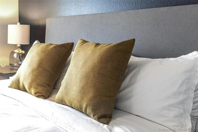 1 Bedroom, Plantation Rental in Miami, FL for $1,984 - Photo 2