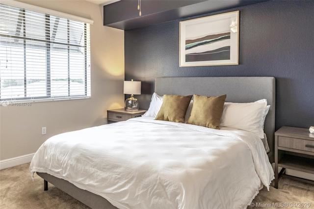 1 Bedroom, Plantation Rental in Miami, FL for $1,984 - Photo 1
