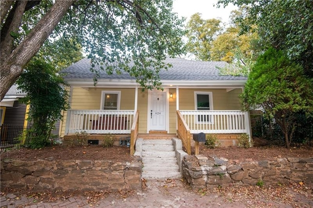 3 Bedrooms, Grant Park Rental in Atlanta, GA for $2,600 - Photo 1