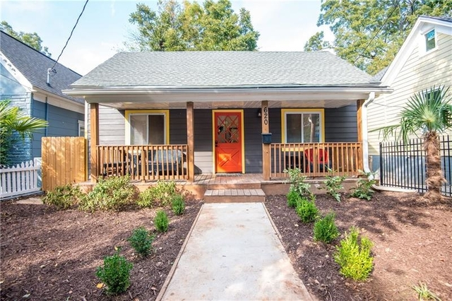 3 Bedrooms, Grant Park Rental in Atlanta, GA for $2,295 - Photo 2