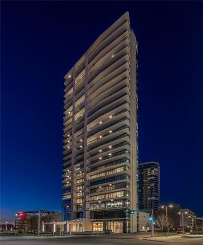 2 Bedrooms, Plano Rental in Dallas for $6,500 - Photo 1