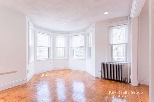 Studio, West Fens Rental in Boston, MA for $1,650 - Photo 2