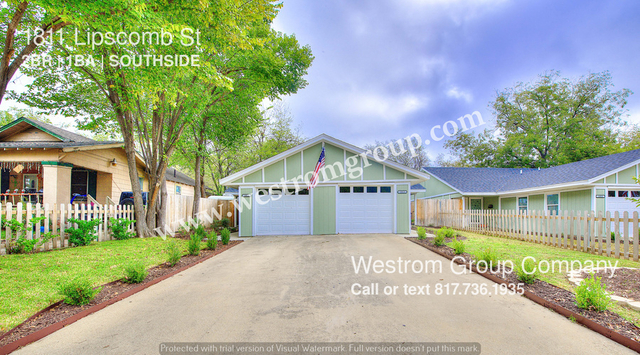 2 Bedrooms, Bellevue Hill Rental in Dallas for $1,295 - Photo 1
