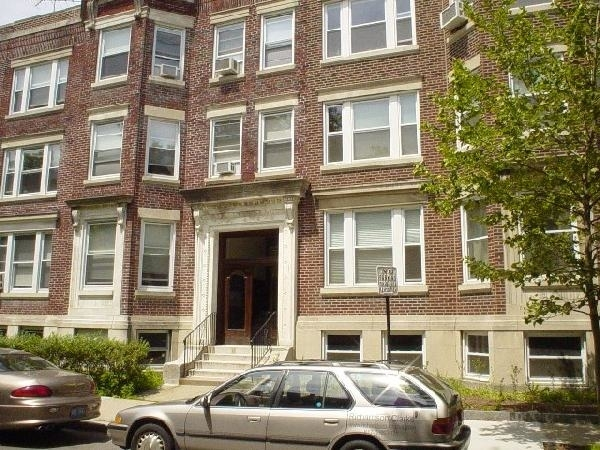 3 Bedrooms, Coolidge Corner Rental in Boston, MA for $3,700 - Photo 1