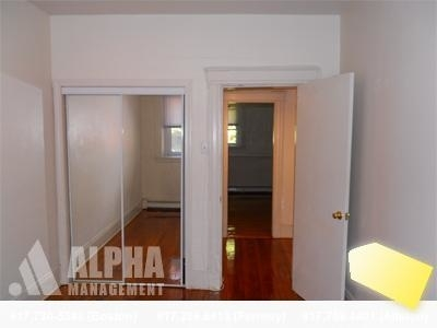 2 Bedrooms, Washington Square Rental in Boston, MA for $2,500 - Photo 2
