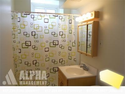 2 Bedrooms, Washington Square Rental in Boston, MA for $2,500 - Photo 1