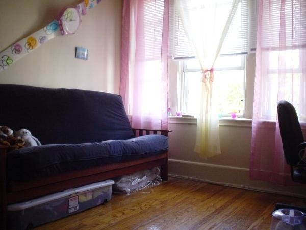 1 Bedroom, St. Elizabeth's Rental in Boston, MA for $1,795 - Photo 2