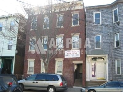 3 Bedrooms, East Cambridge Rental in Boston, MA for $3,250 - Photo 1