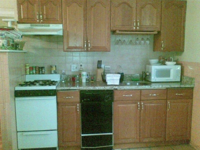 2 Bedrooms, St. Elizabeth's Rental in Boston, MA for $2,200 - Photo 2