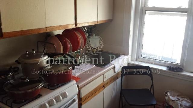 Studio, St. Elizabeth's Rental in Boston, MA for $1,500 - Photo 2