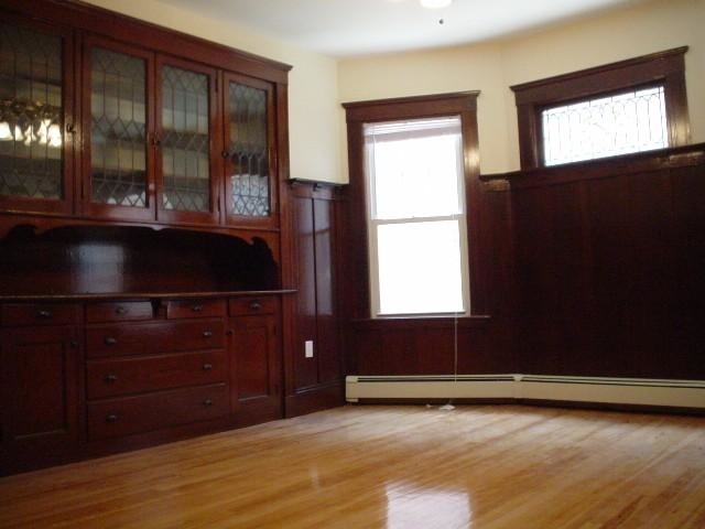 5 Bedrooms, Commonwealth Rental in Boston, MA for $4,100 - Photo 1