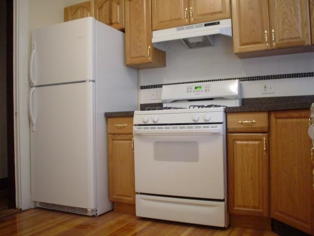 5 Bedrooms, Commonwealth Rental in Boston, MA for $4,100 - Photo 2