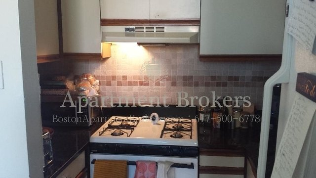 2 Bedrooms, Shawmut Rental in Boston, MA for $3,200 - Photo 2