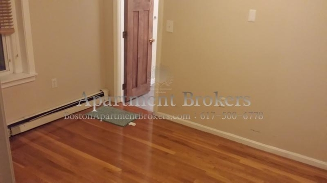 1 Bedroom, Mission Hill Rental in Boston, MA for $1,900 - Photo 2