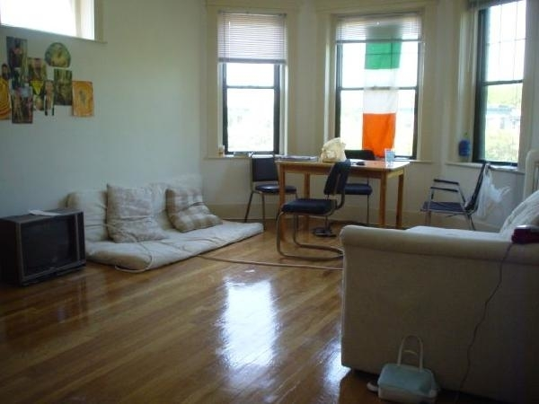 1 Bedroom, Kenmore Rental in Boston, MA for $2,750 - Photo 1