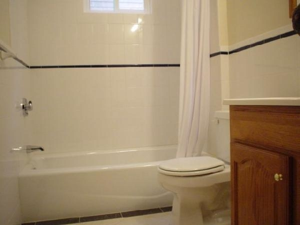 1 Bedroom, Kenmore Rental in Boston, MA for $2,750 - Photo 2